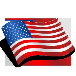 vpn america